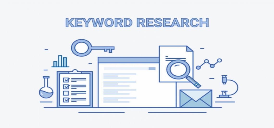 Google Analytics to track?
