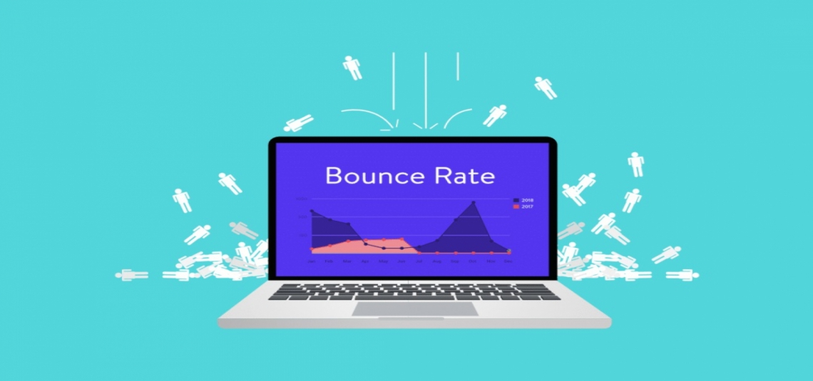 Do you offer Traffic with Low Bounce Rate?